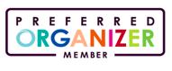 Prefered Organizer .png