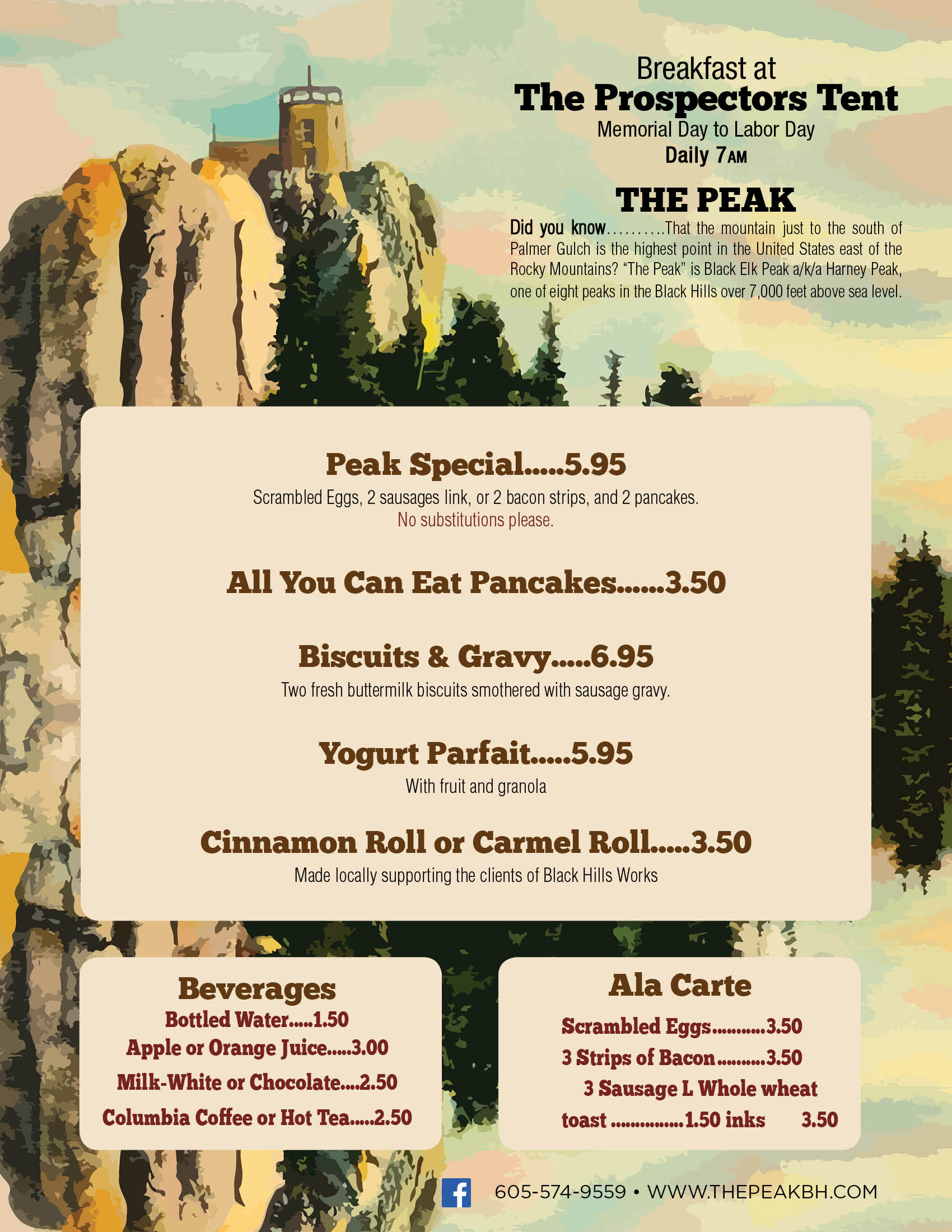 132686 The Peak Breakfast_lunch 8.5x11.jpg