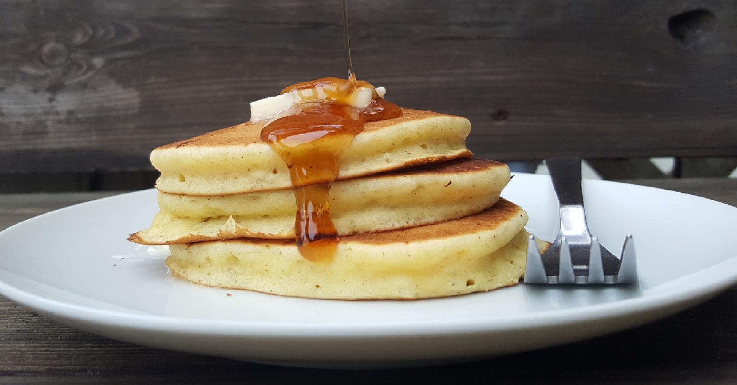 All-You-Can-Eat-Pancake-Breakfast.jpg