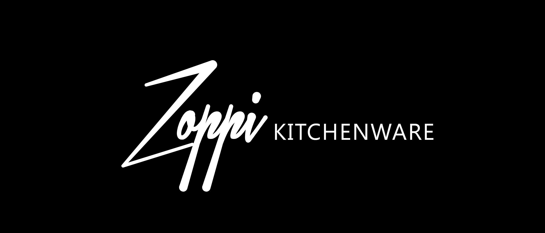 Zoppi_Logo.jpg