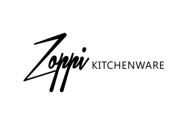 Zoppi Logo.jpg
