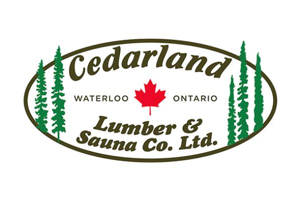 cedarland Logo.jpg
