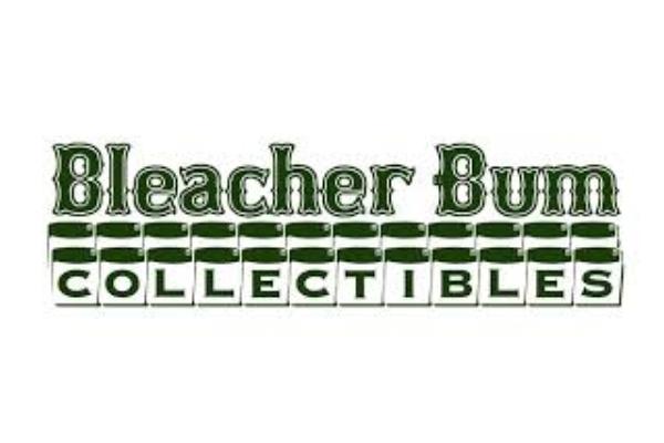 bleacher bum Logo.jpg
