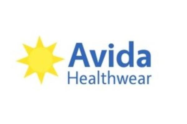Avida Logo (1).jpg