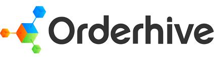 orderhive logo.png