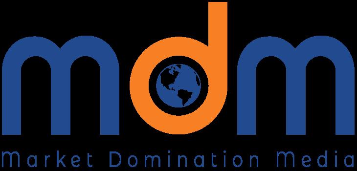 market-domination-media logo.png