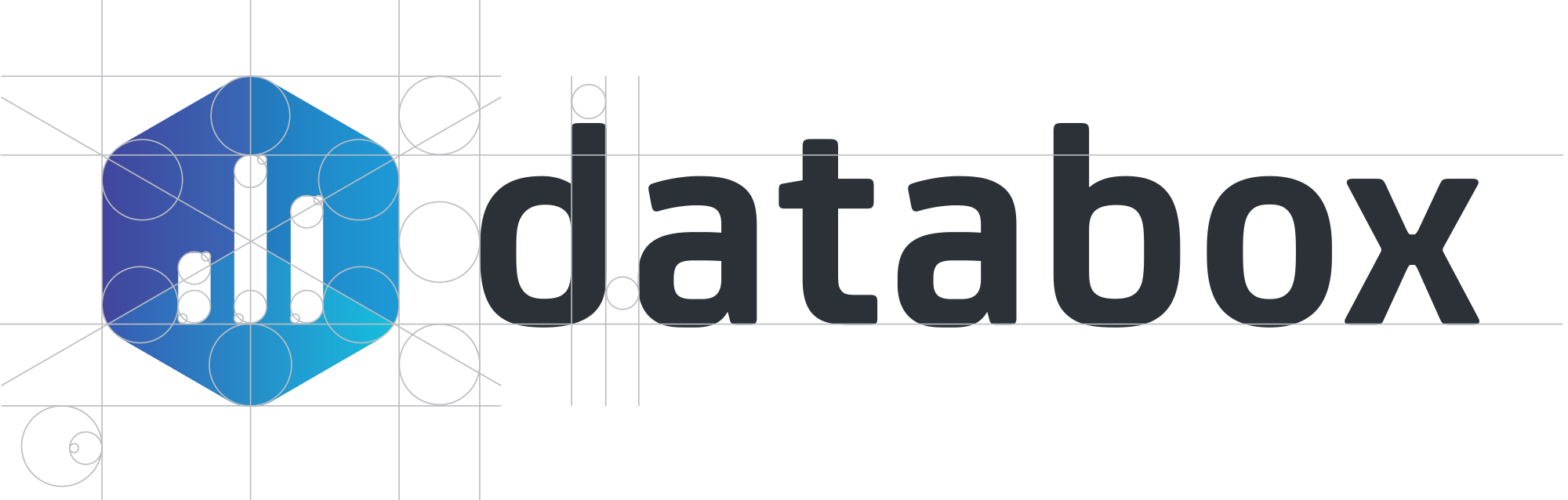 databox logo png.png