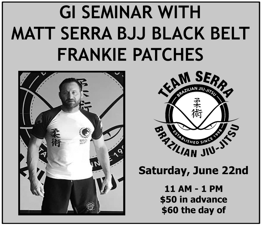 Patches Seminar.png