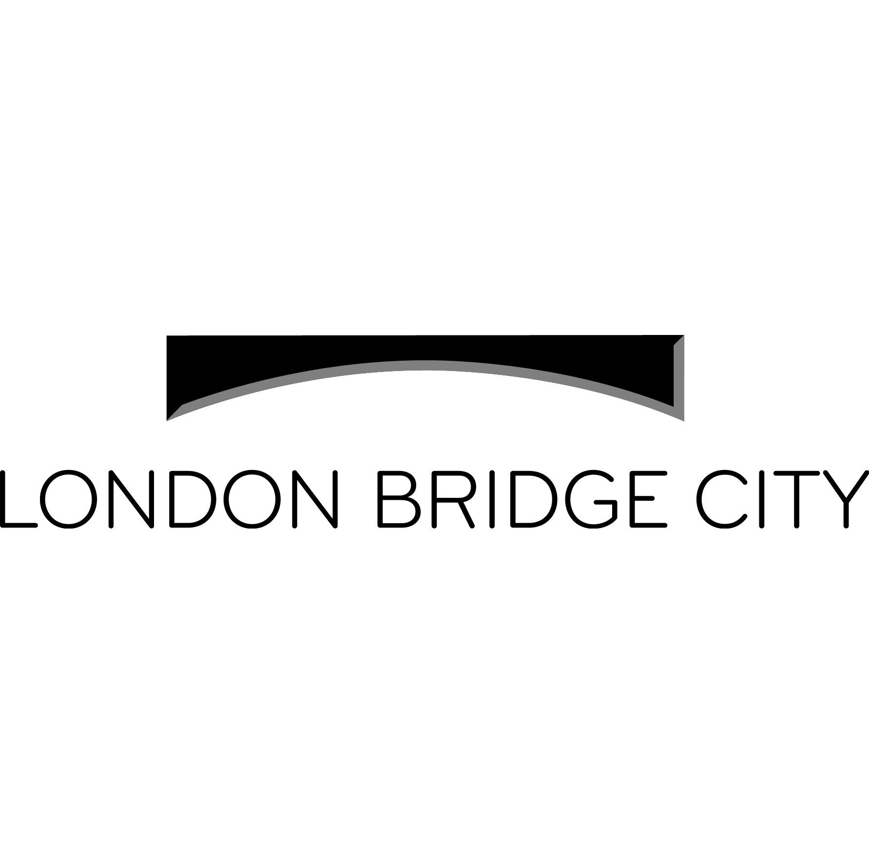 london_bridge_city.jpg