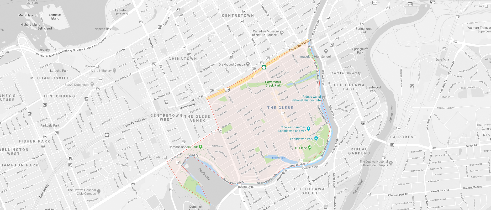 the_glebe_Ottawa_Map_LyneandDominique.png