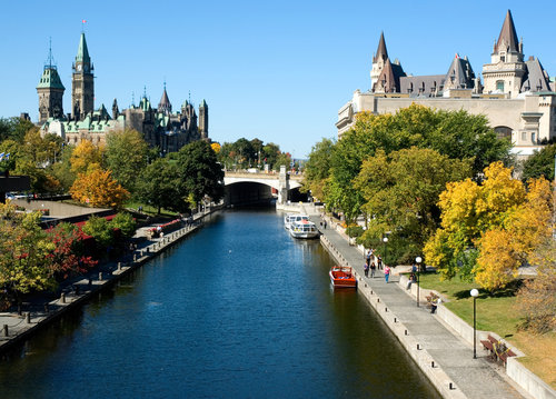 WELCOME TO Ottawa:   Nestled on the banks of the majestic Ottawa, Rideau, and Gatineau Rivers, Ottawa is one of the most beautiful capitals in the world. A thriving international technology and business centre and a world-class tourism and convention destination, Ottawa is rich in culture and heritage with national institutions, parklands, waterways, and historic architecture and much more…    LEARN MORE