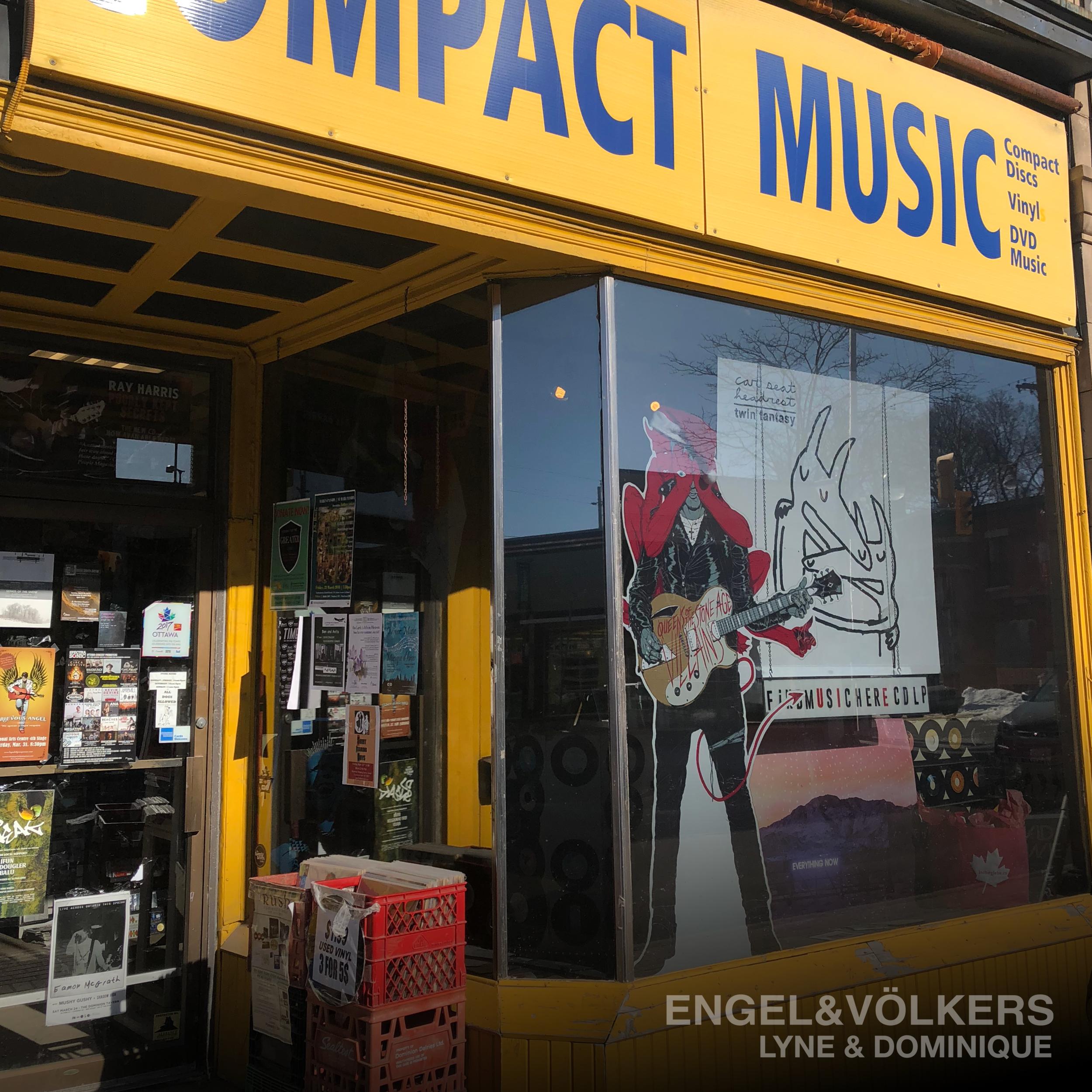 Lyne_And_Dominique_TheGlebe_Ottawa_compact_Music_Recordstore_16.png