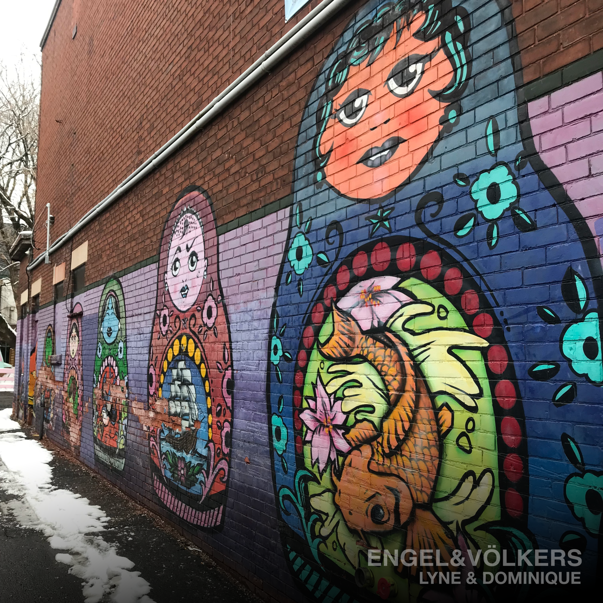 Lyne_And_Dominique_TheGlebe_Ottawa_mural_21.png