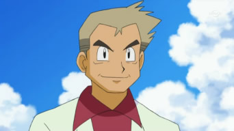 1465705-professor_oak_anime.png