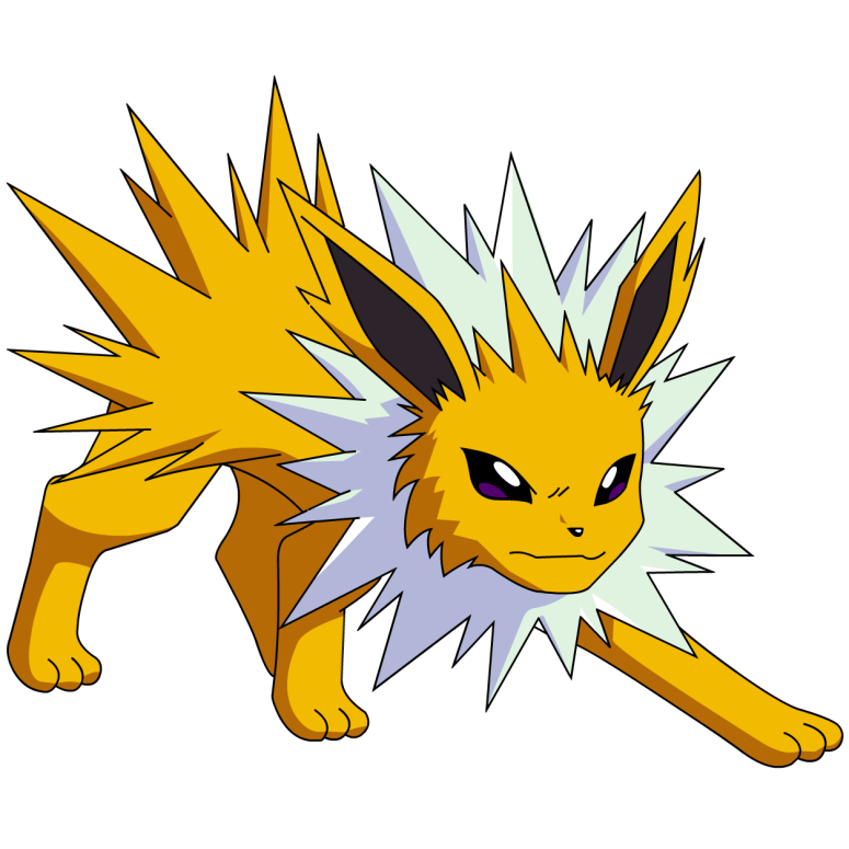 135jolteon_ag_anime_2.png