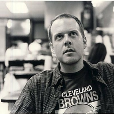Marc Sessler  - This proud Cleveland Browns fan is easily the most prolific guest on Forward Pass Thinking Audio Content. Sessler has many interests outside of football whether it be poetry, art or family, but this doesn't take away from the fact that Marc has one of the sharpest football minds on the planet. @MarcSesslerNFLEP 3: Marc Sessler/ Game Picks With David RossiEP11: Marc Sessler/Game Picks with ROSSDAWGEP12: Nintendo Top 5 + NFL Game PicksEP21: Marc Sessler + Game PicksEP28: Marc SesslerEP34: Our friends talk about Tom BradyEP44: St. Jude one year anniversary super showEP 51: Marc Sessler talks about Aaron Rodgers, Adrian Peterson and the dumbest thing he (almost) ever did and much moreEP92: FPT: Marc Sessler + The Marvel/NFL Draft