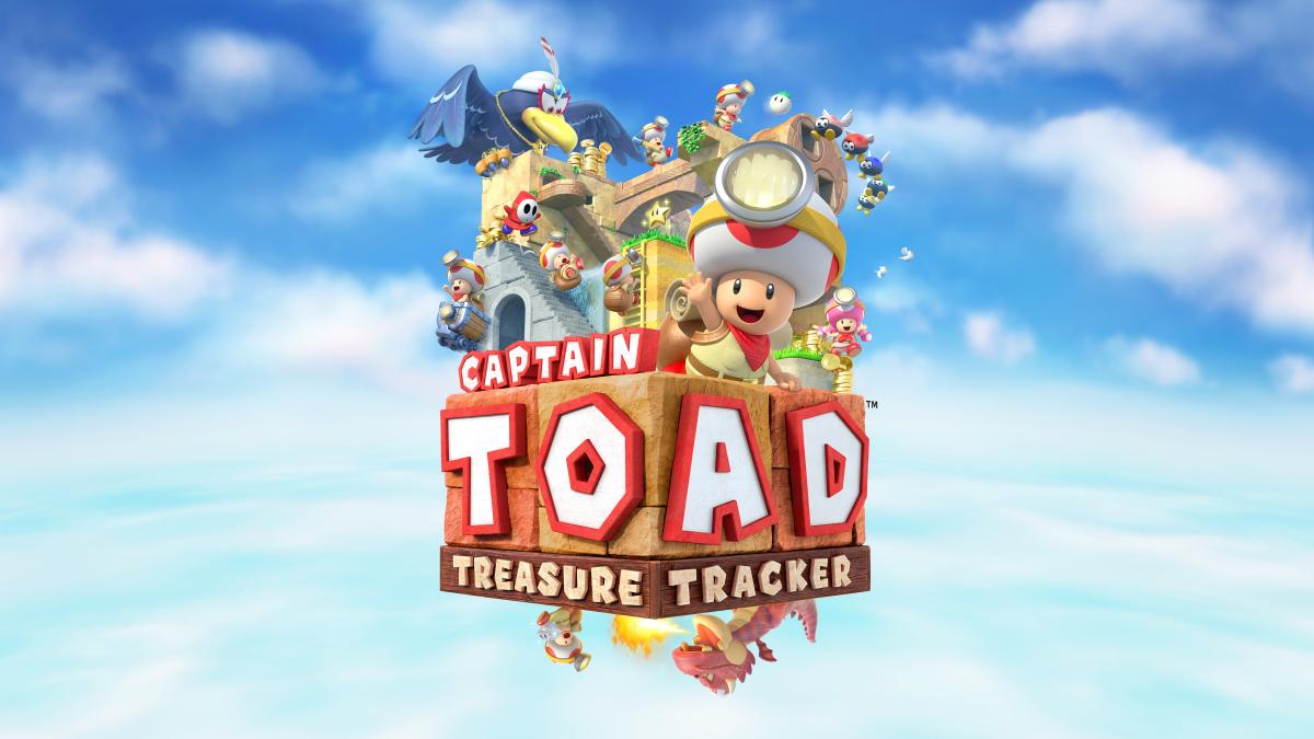 captain_toad_treasure_tracker_artwork.jpg