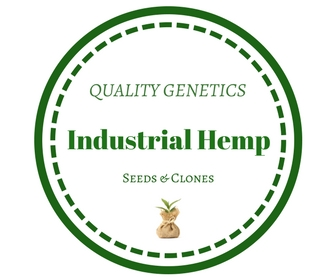 Industrial Hemp (1).jpg
