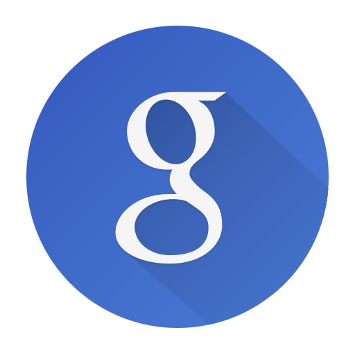 Google-Launcher-icon.png