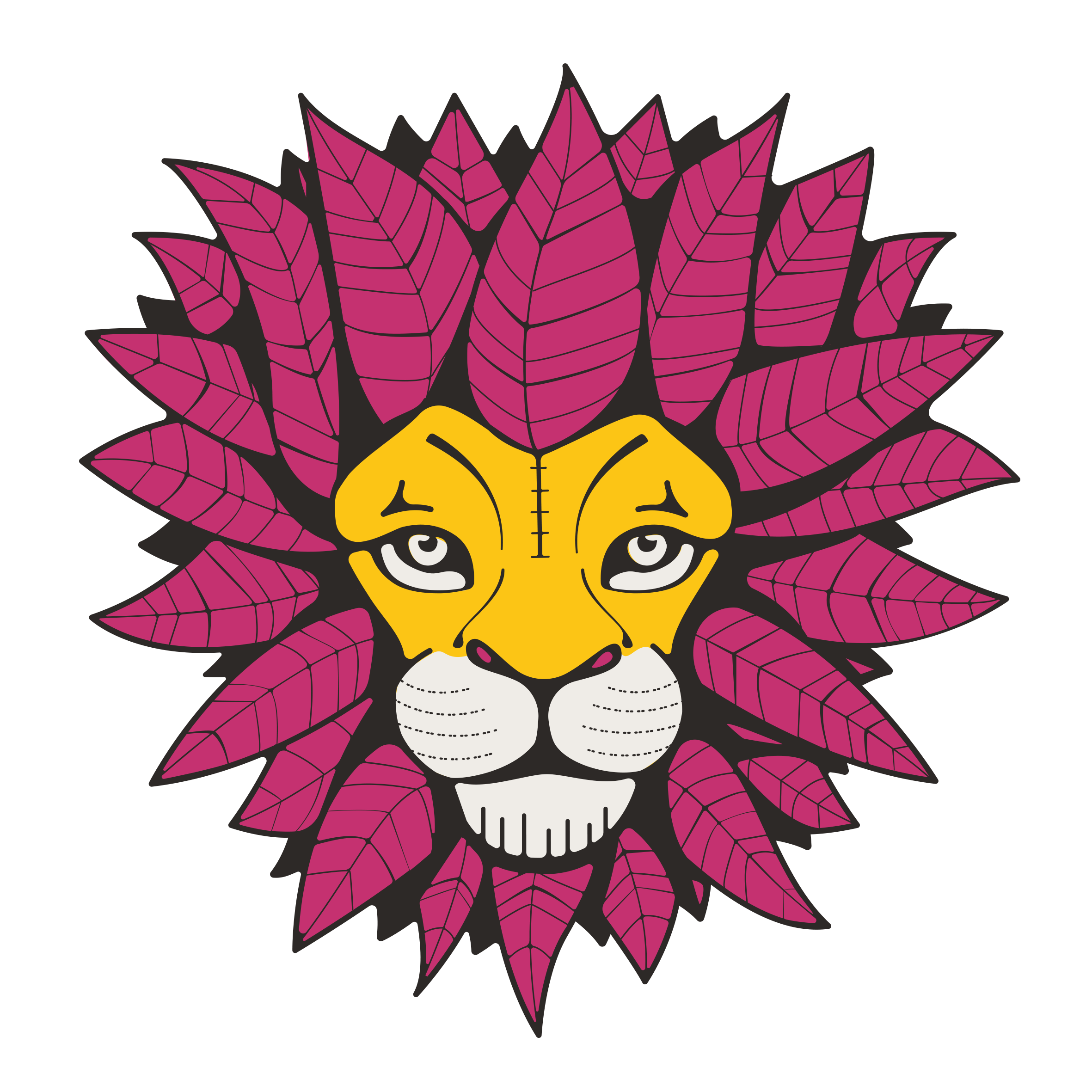 inartscreative_lion_color.png