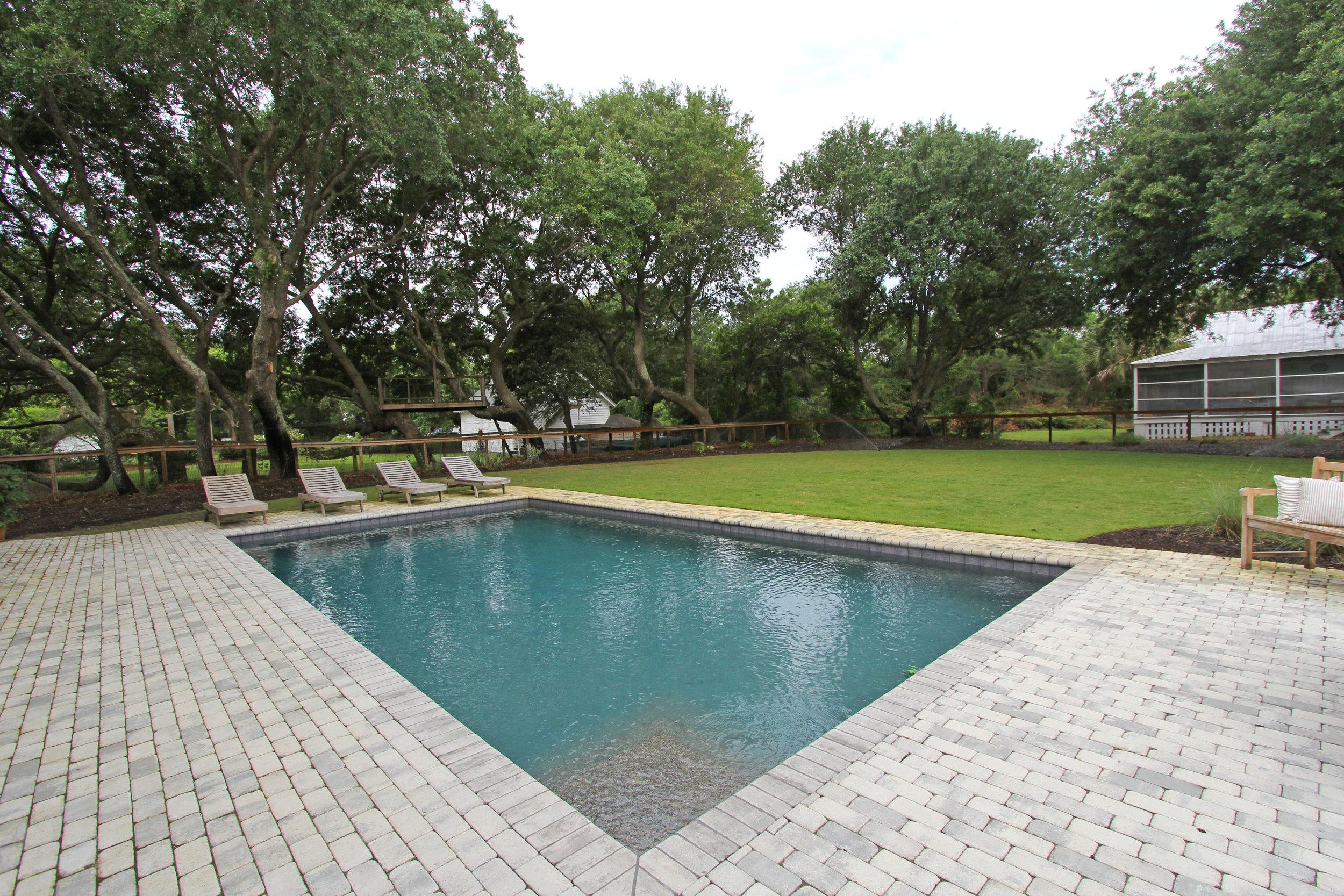 pool - view 3.jpg