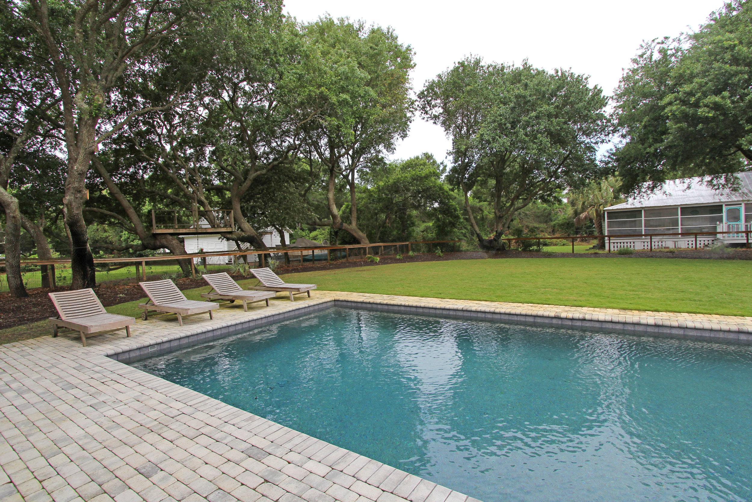pool - view 1.jpg