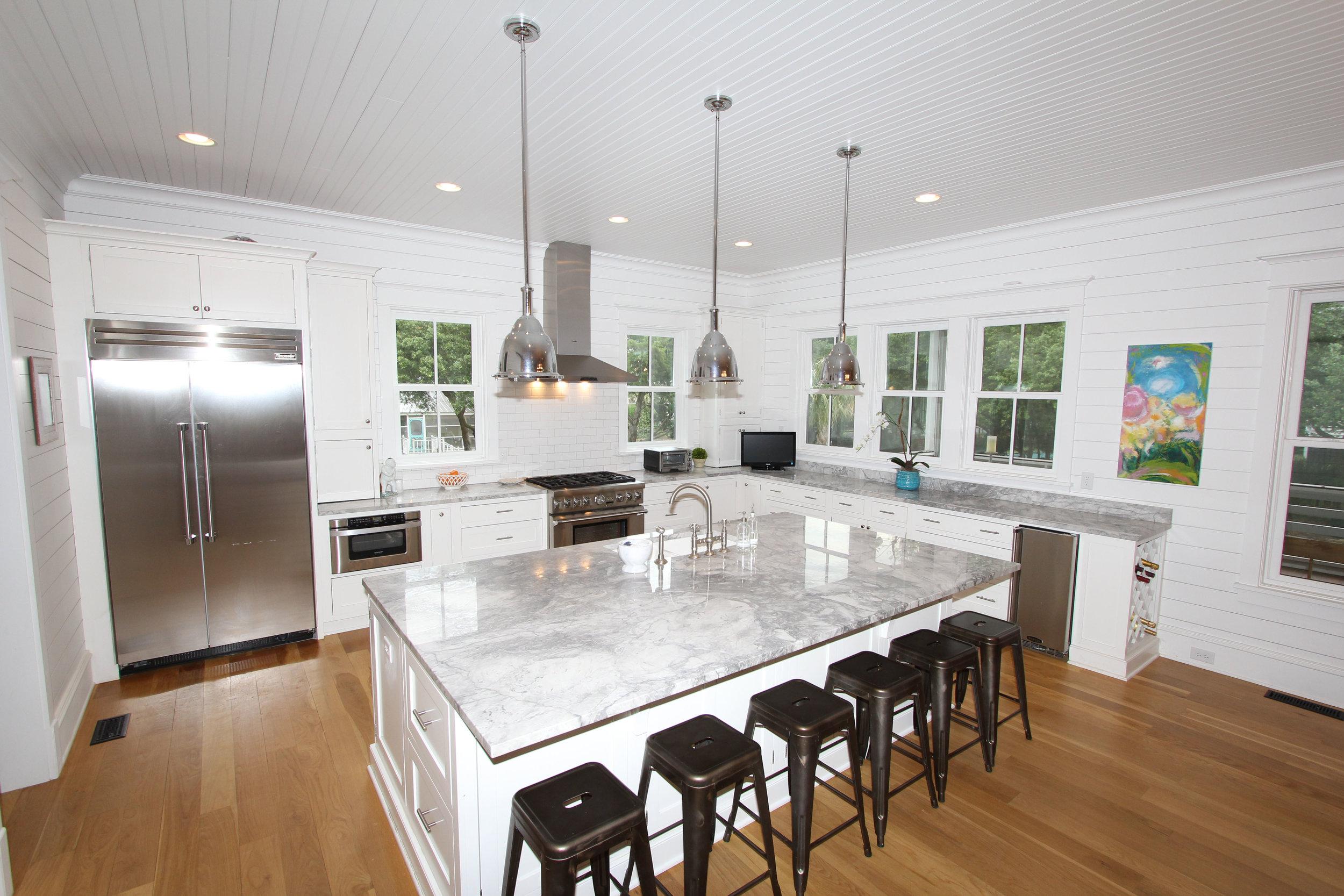 kitchen - view 3.jpg