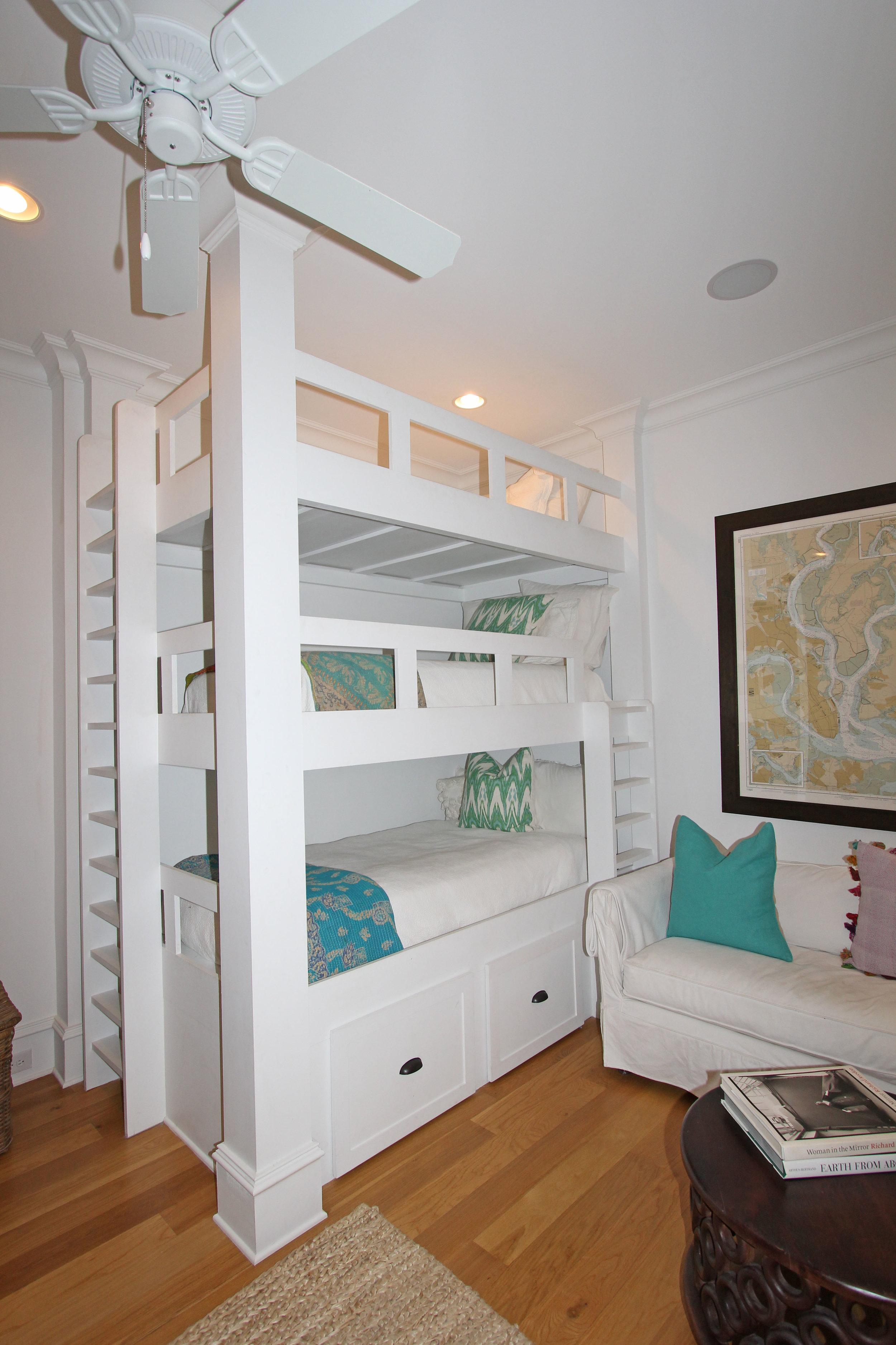 built in bunk beds.jpg