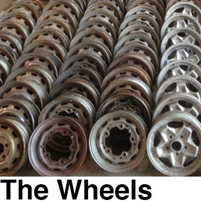 wheels-nav.jpg
