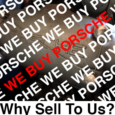 we-buy-nav.jpg