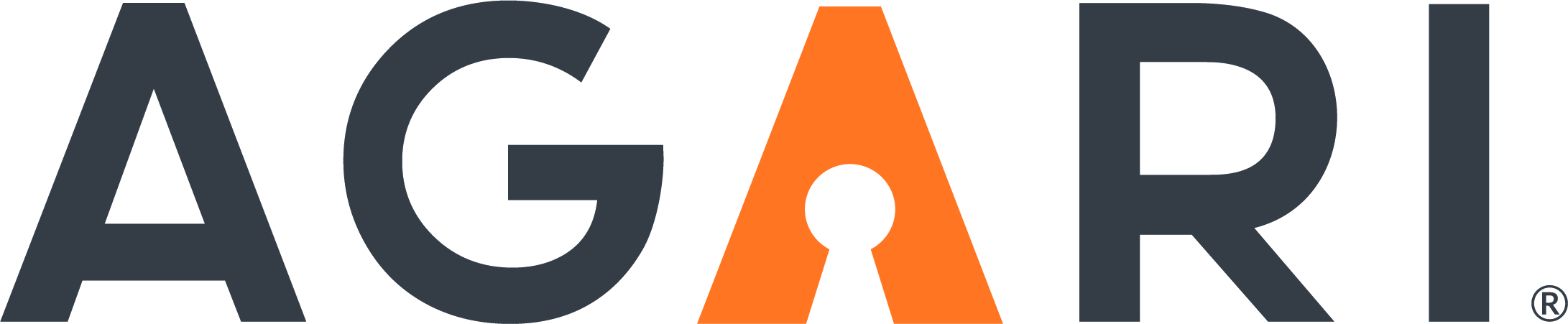 AGARI_logo_GREY-ORANGE.jpg