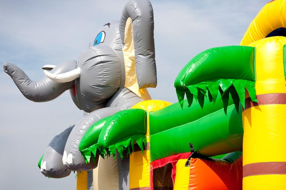 springkussen-olifant-multiplay-02-940x652.jpg