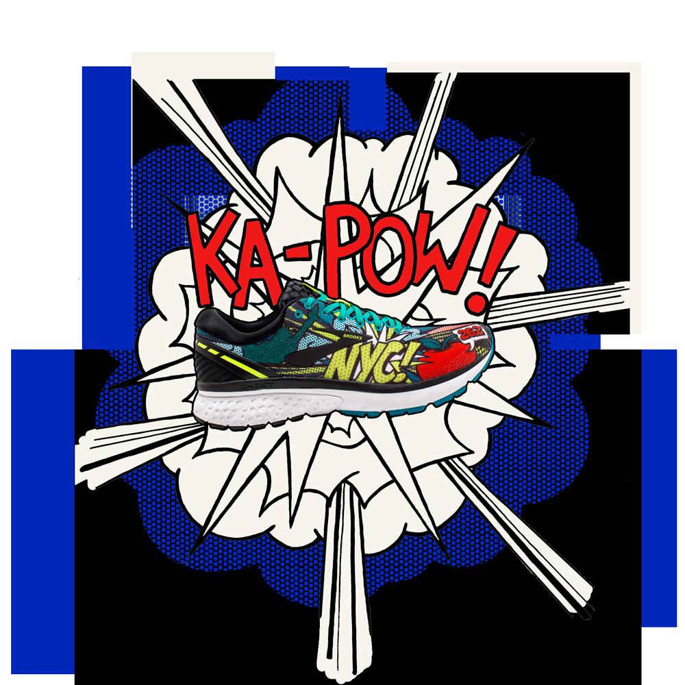KA-POW.png