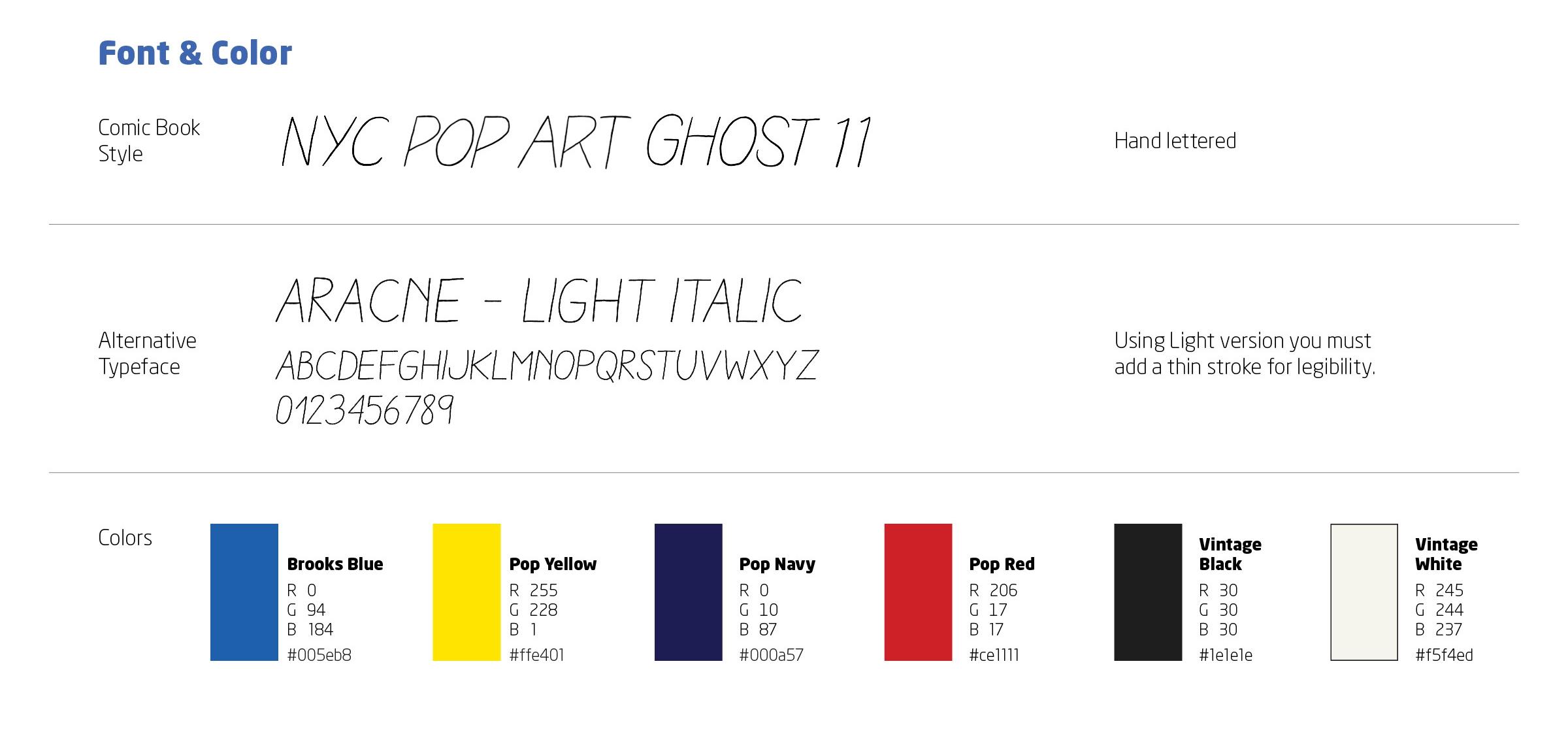 2018 NYCM Pop Art Ghost 11 Creative Guide19.jpg