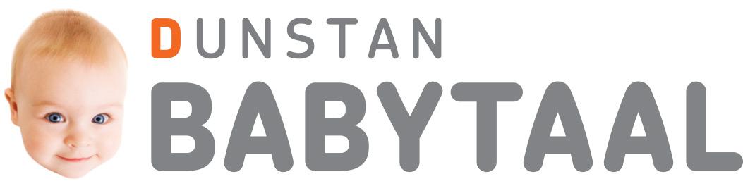 Logo Dunstan Babytaal.png