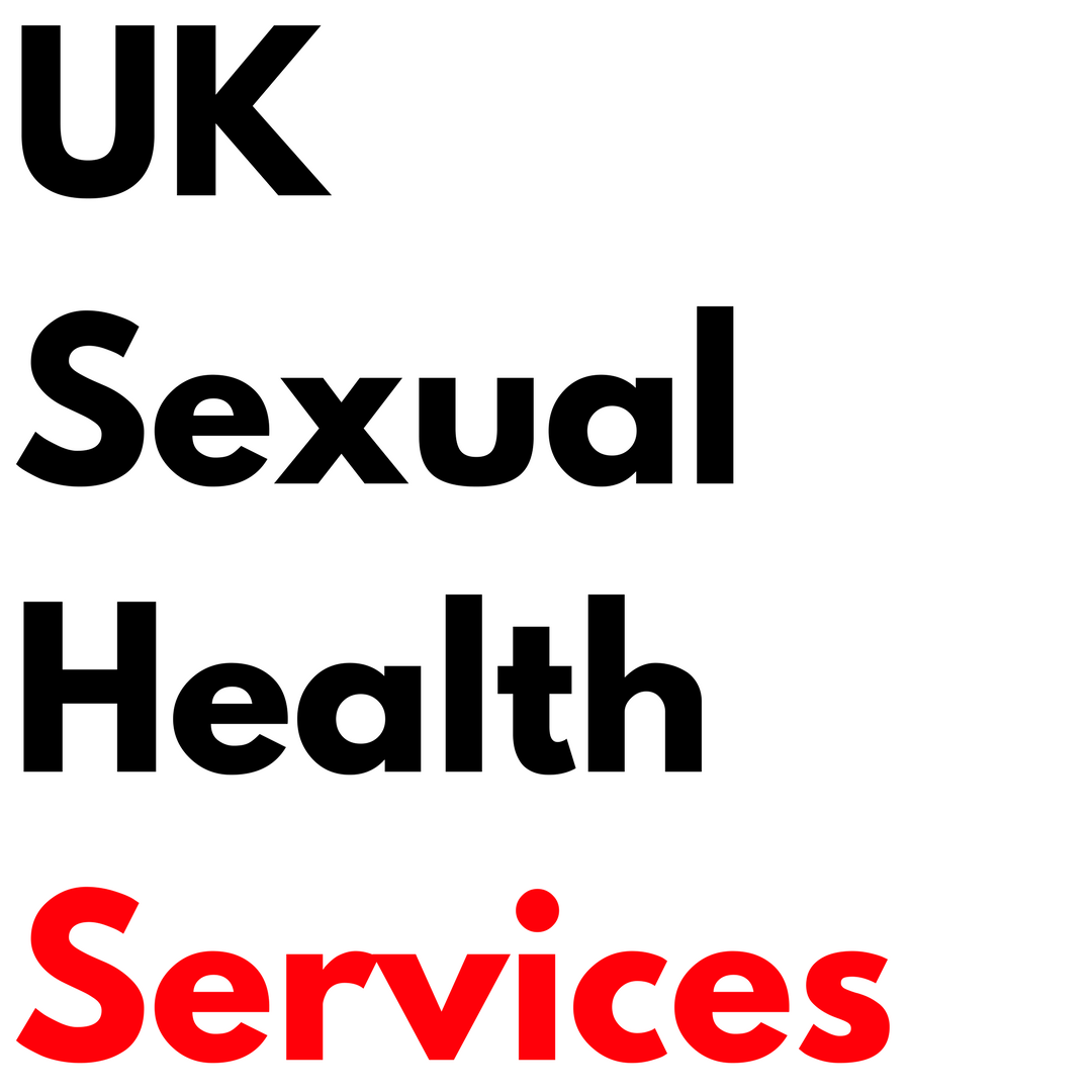 UK Sexual Health Services.png
