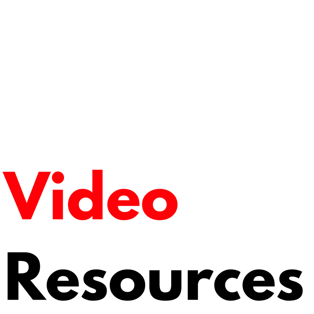 Video Resources.png