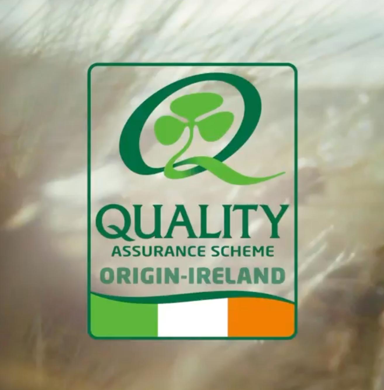 Origin GreenWORKING WITH NATUREour commitment to sustainability - ORIGIN GREEN