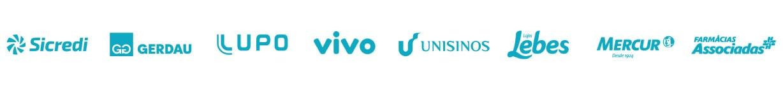 logos_002-min.jpg