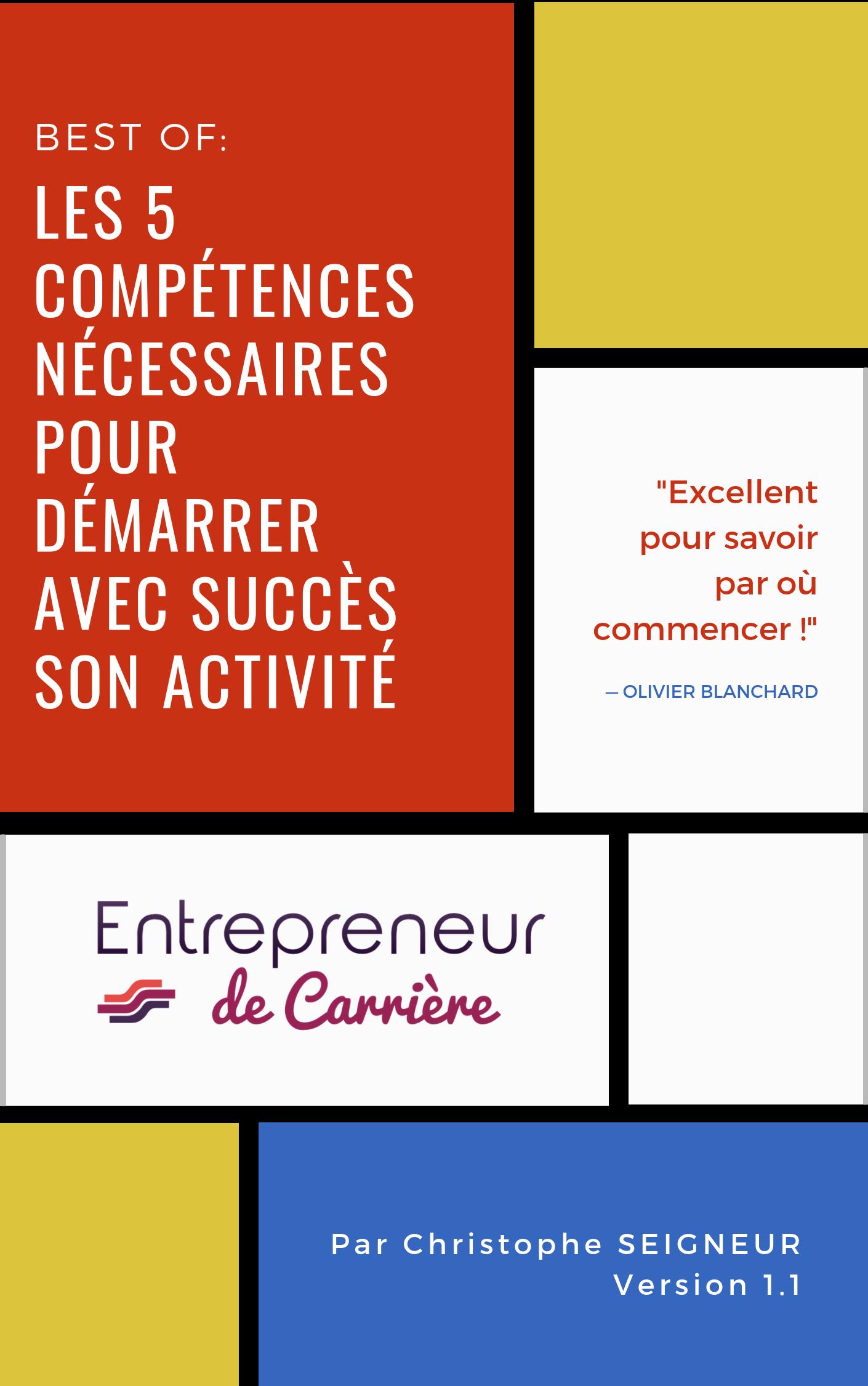 Couverture E-book EDC 4.png