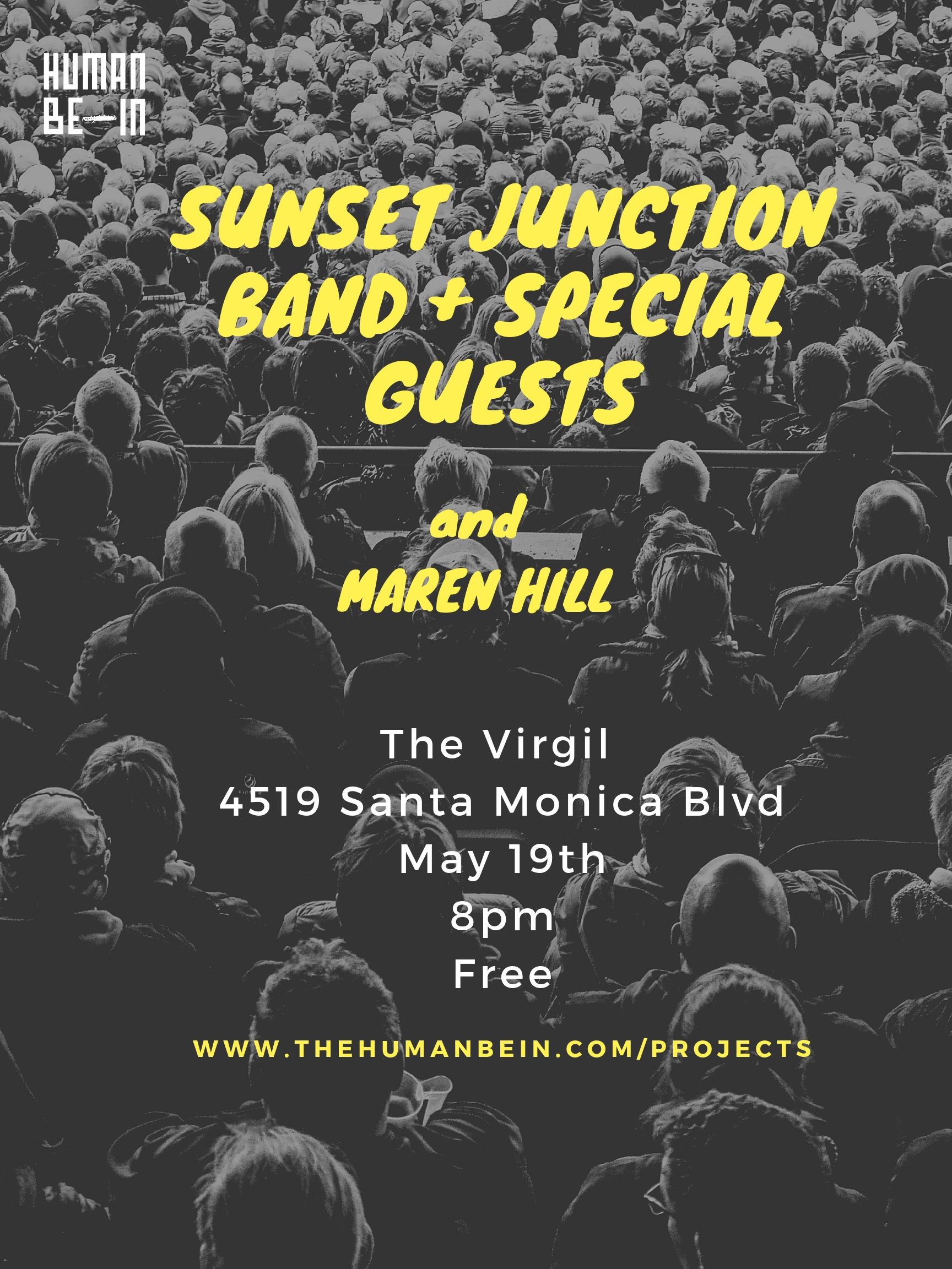 Sunset junction band + special guests.jpg