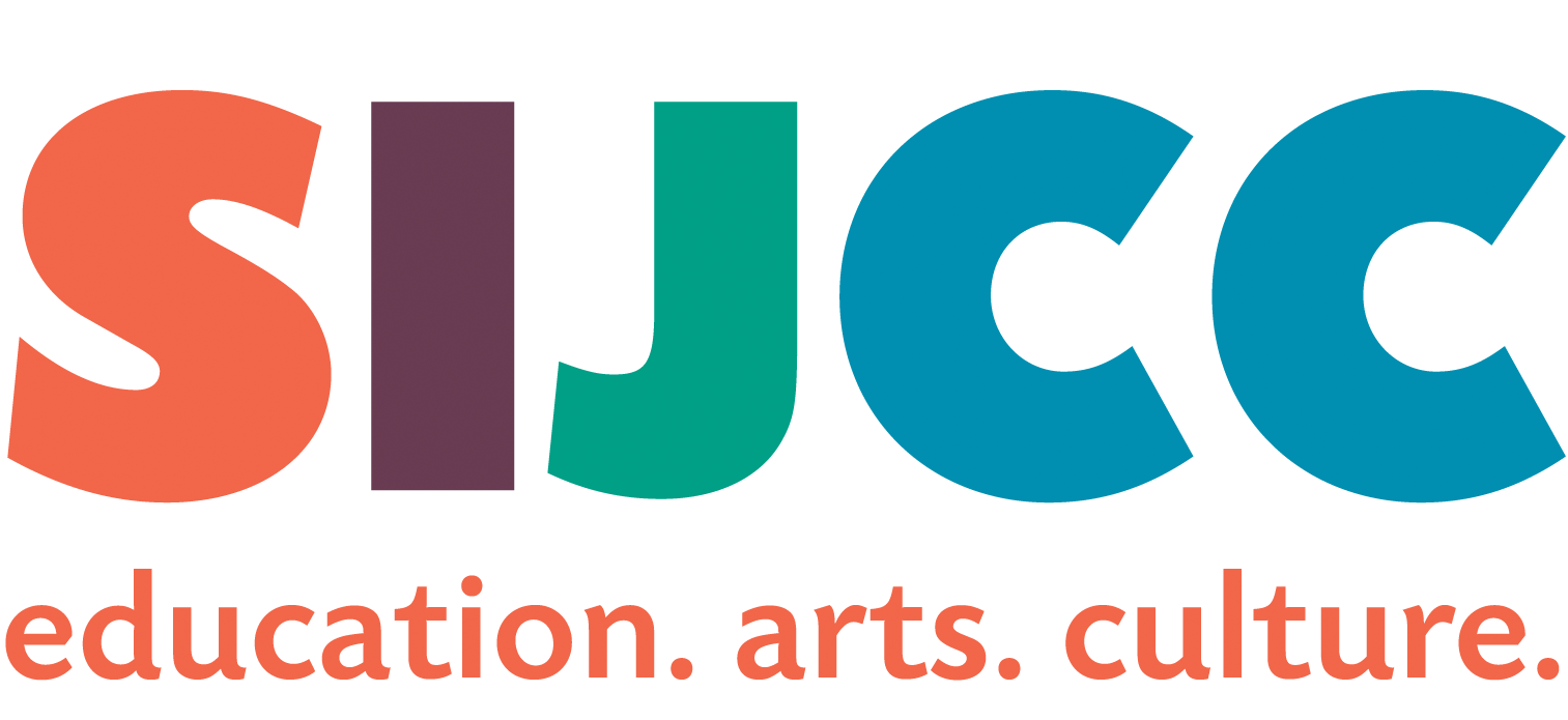SIJCC_logo_2017_transparent_sRGB copy.png