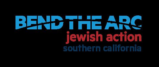 SoCal Jewish Action (2) copy.png