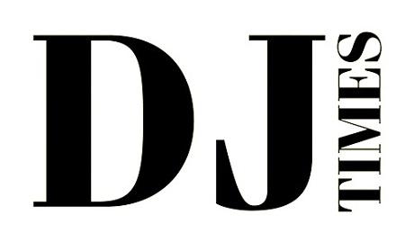 dj-times-magazine-logo.jpg