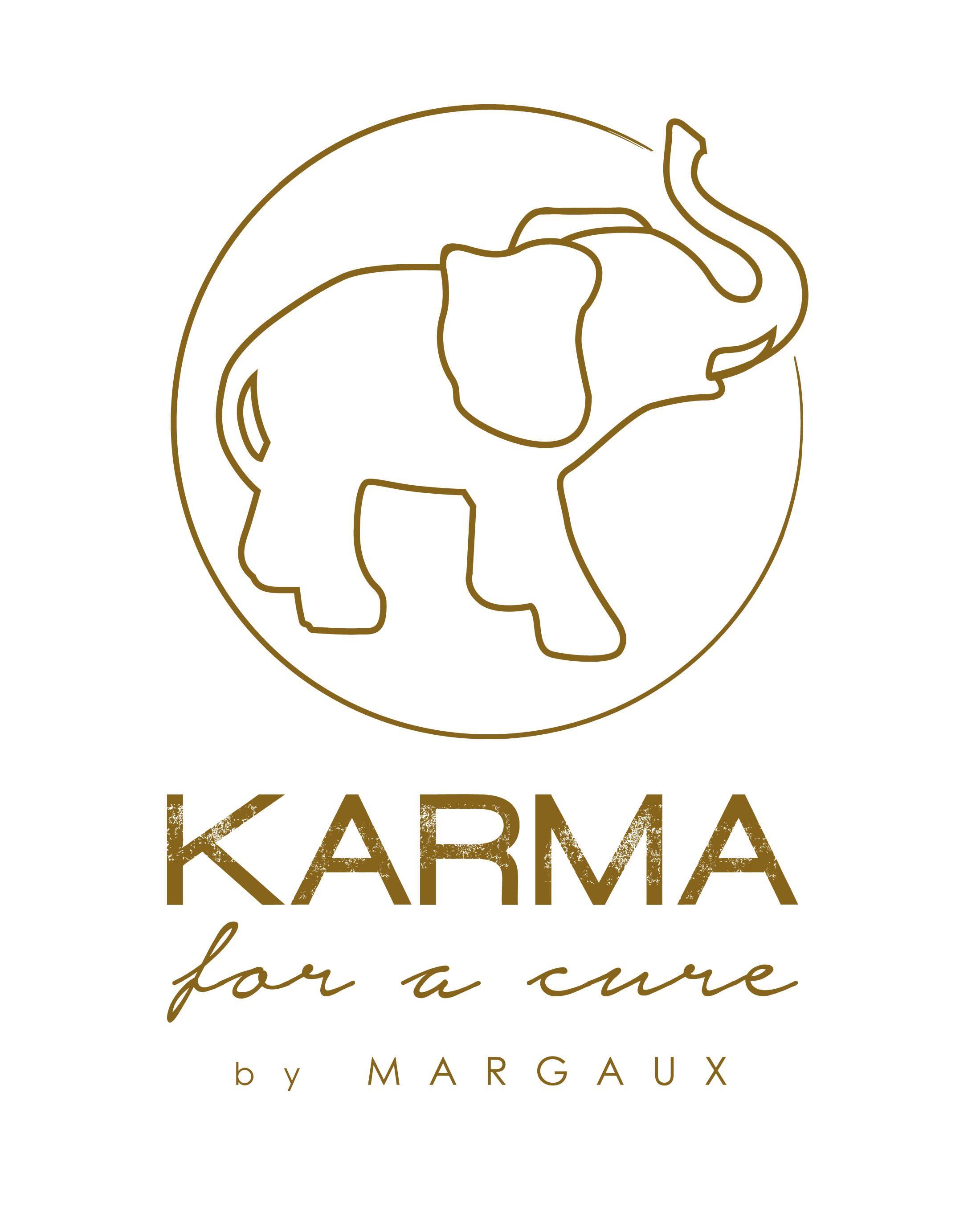karma_new_logo2.jpg