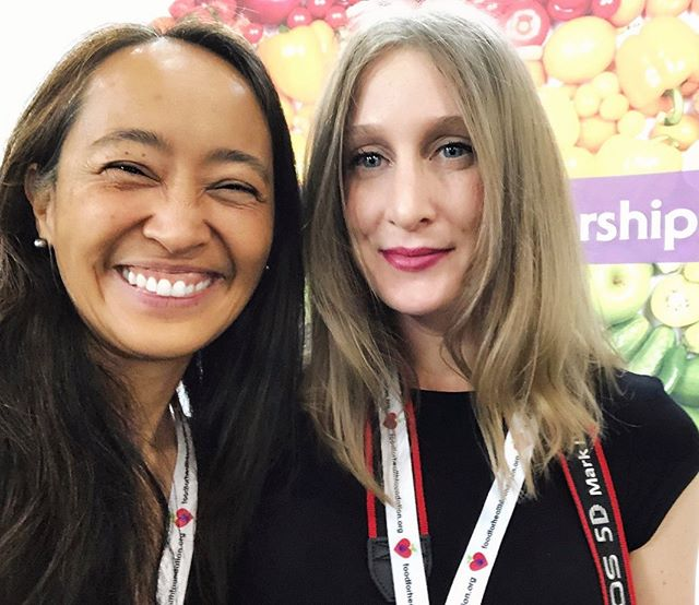 Had the absolute honor of working the Plant Based World Expo and meeting some of the most innovative, intelligent and inspiring plant based food pioneers of our time. So excited to share this journey with you! 🌱🌎💚 . . #PlantBasedWorld #PBW2019 #Amazing #PBWDPP #Plantbased #Plantbaseddiet #Plantbasedexpo #Plantbasedevent #nutrition #Innovation #plantbasednutrition #plantbasedliving  #lifestyle #health #healthy #veganhealth #plantbasedfood #nutritionfacts #plantpower #plantbasedfoods #plantbasednews #veganbusiness #plantbasedmedicine #healthyeating #crueltyfree #plantmedicine #mindful #wellness  #vbpr #wherecausemeetsinspiration