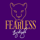 Fearless Logo.png