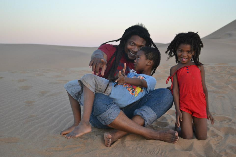 african american move to africa namibia1.jpg
