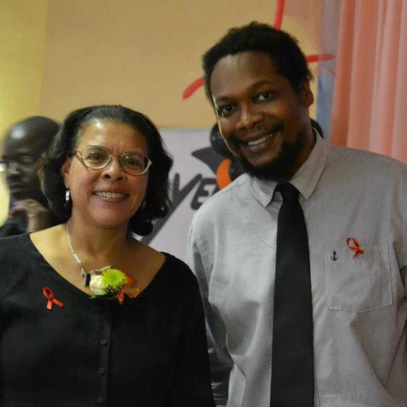 black american move to africa namibia3.jpg