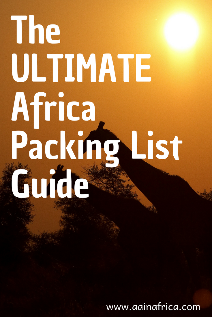 Ultimate-Africa- Packing-List-Guide-Pinterest-Image .png
